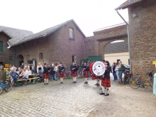 Kulturhof04
