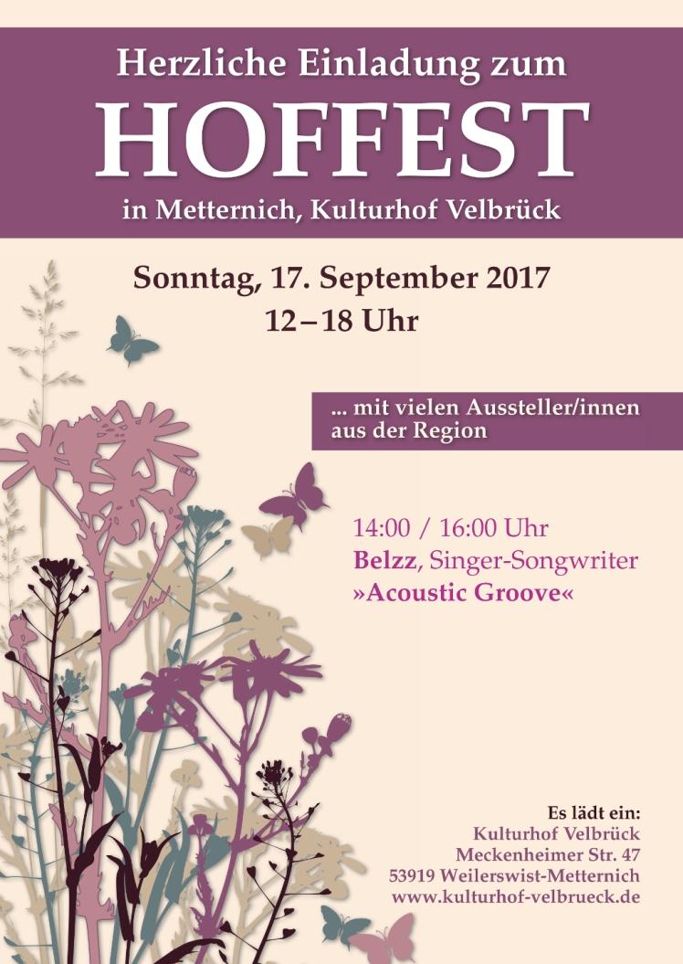 Plakat_Herbst_2017