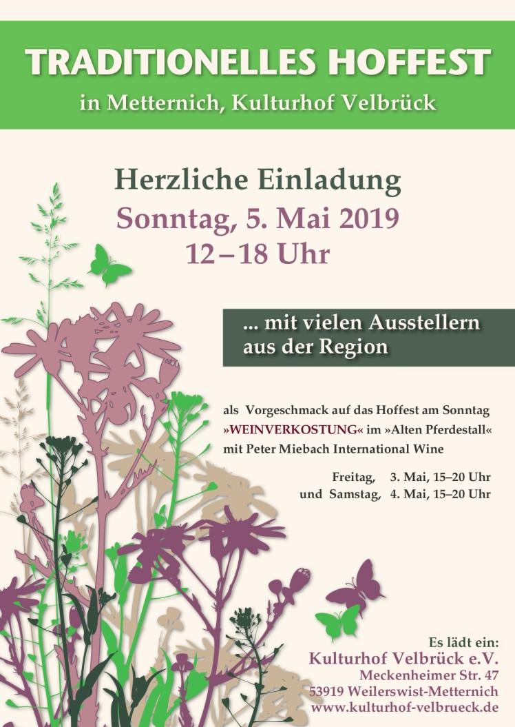 Plakat_Frühjahr_2019_klein