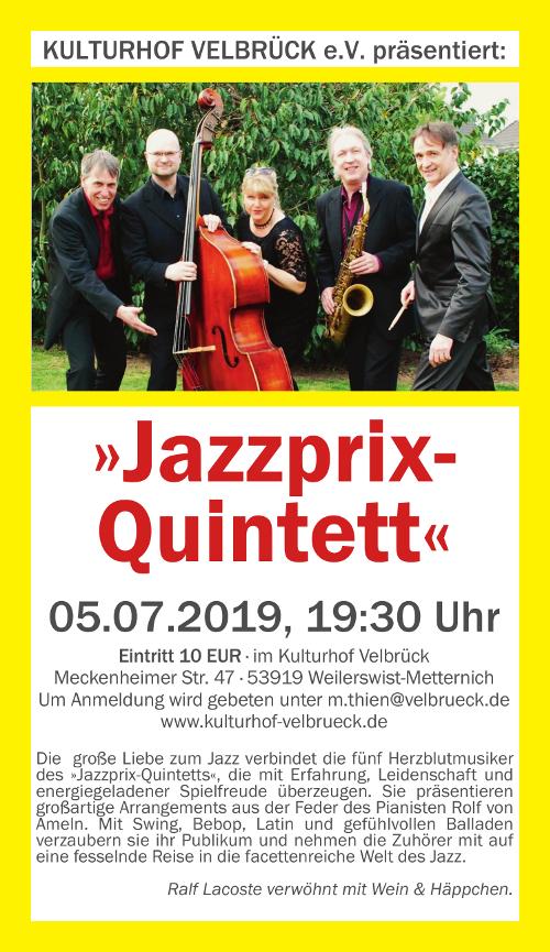Flyer Jazz_Online_oW