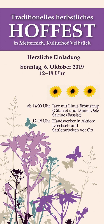 Flyer_Herbst_2019_neu.indd